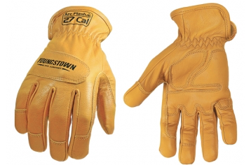 Youngstown - 27 Cal Ground Glove