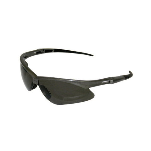 Jackson Safety - Nemesis Safety Glasses