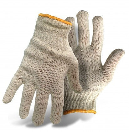 Boss Gloves - Knit Glove Liner