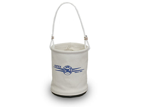 Estex - Mini Tool Bucket 5'' x 6''