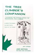 Ultimate Tool and Safety - Tree Climbers Companion