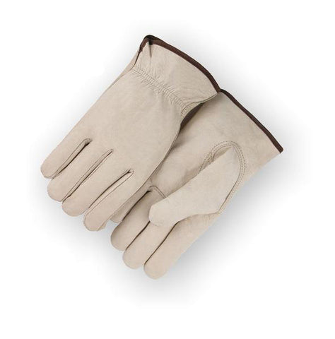Leather Gloves Ultimate Tool And Safety