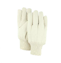 Majestic Gloves - 12oz Cotton/Poly Gloves