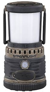 Streamlight - Super Siege , Coyote