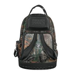 Klein Tools - CAMO Klein Camo Backpack