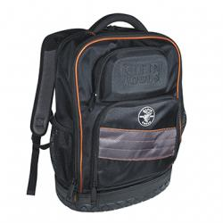 Klein Tools - Tradesman Pro Tech Backpack