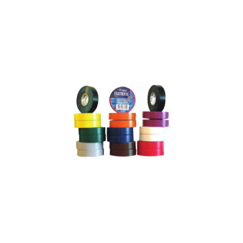Berry Plastics - Electrical Tape (roll)