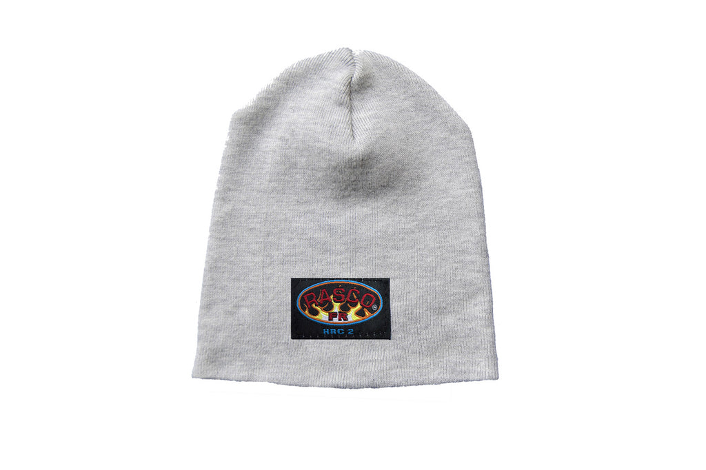 Rasco - FR Beanie - One Size Fits All