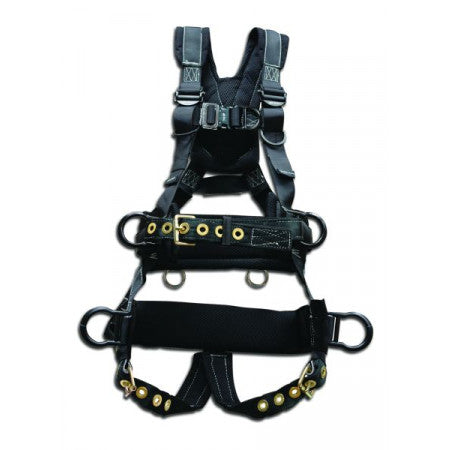 Elk River - PeregrineEX PS Tower Harness