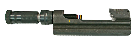 Tyco - Amp Tool w/ Large Head