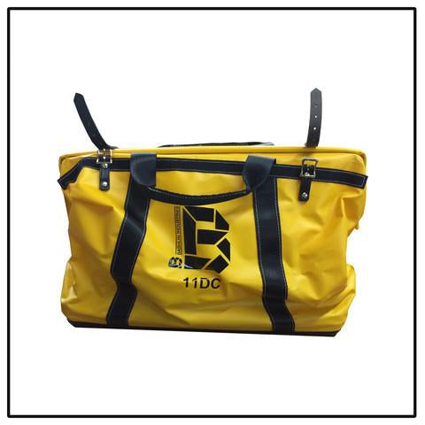Bashlin - Large Coated Polyester Tool Bag