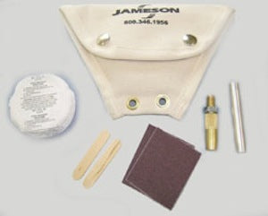 Jameson - Good Buddy Accessory Kit