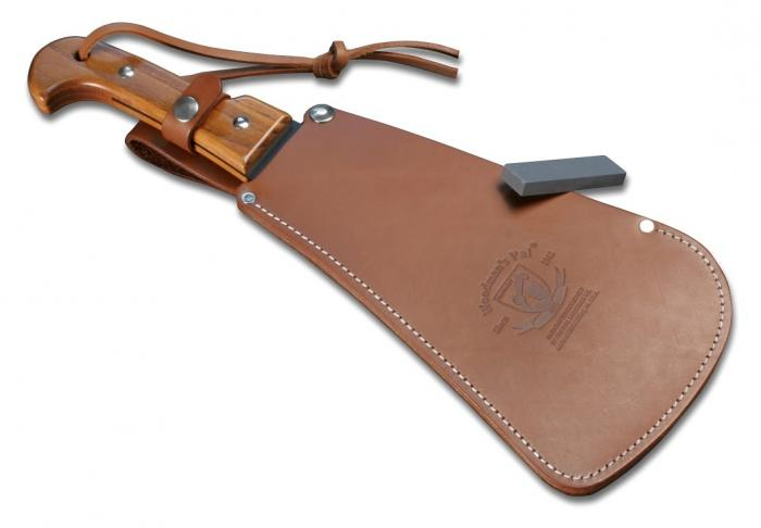 Pro Tool Industries - Woodsman's Pal Classic w/Sheath