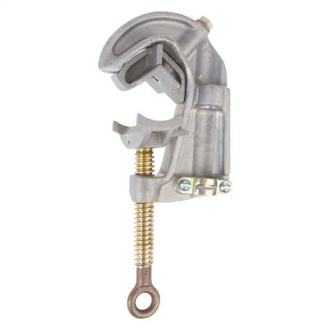 C600-1733 Chance C Type Ground Clamp