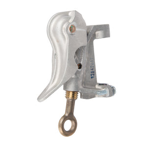 C6001734 Ground Clamp Duckbill , Chance