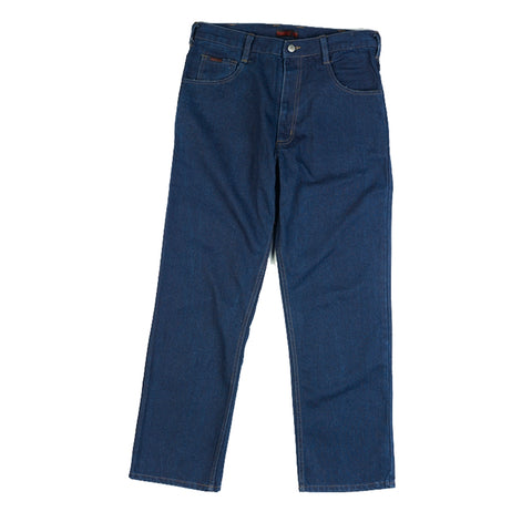 Rasco - FR Denim Jeans 11.5 oz. 20 cal.