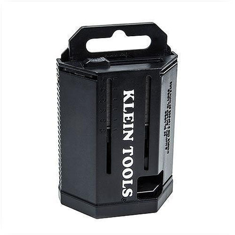 Klein Tools - Utility Blade Dispenser