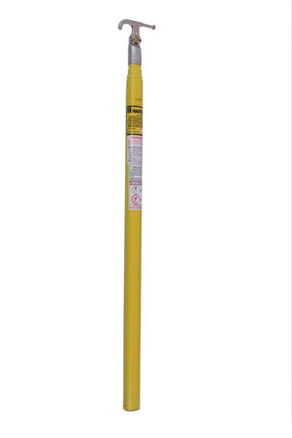 Hastings - 35FT Round Te-O-Pole HotStick