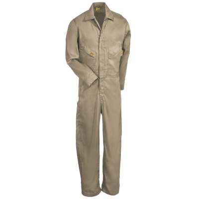 Lapco -  6oz. 88/12 LIGHTWEIGHT COVERALL FR