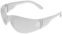 ERB Safety - Safety Glasses IPROTECT