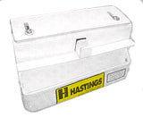 Hastings Outside Tool Tray 7.5 X 6'' X 14''