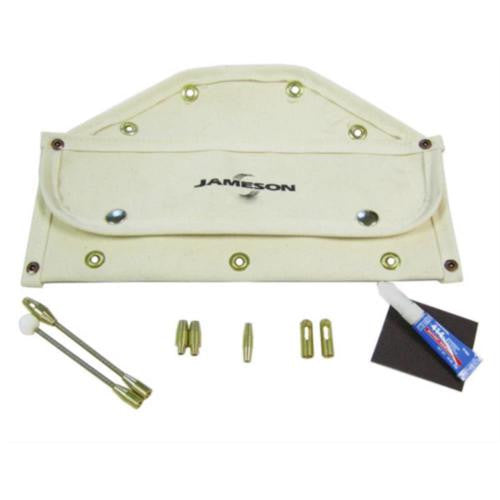 Jameson - Little Buddy Accessory Kit