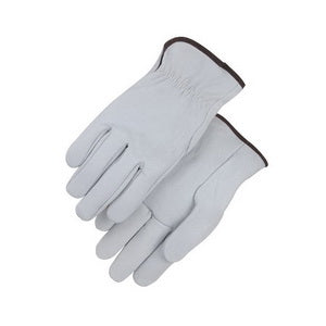 Majestic Gloves - Goat Skin Driver Glove