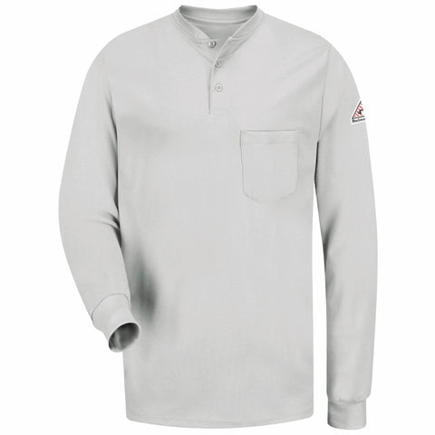 Bulwark Fr Shirt Hrc1 7 7cal 2 Colors Ultimate