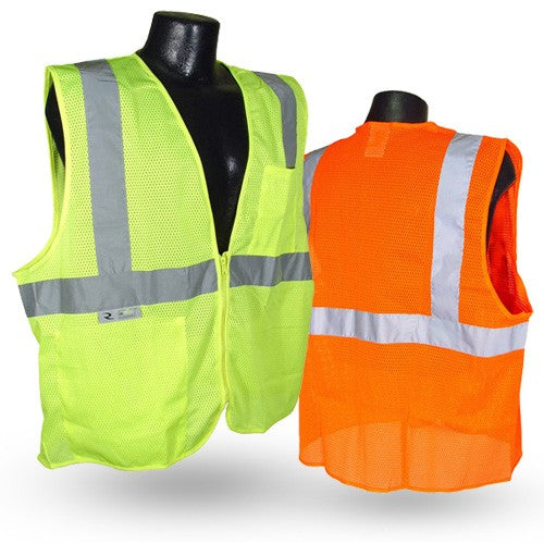 Radians - SV25 - Radians Safety Vest