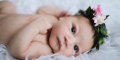 50+ Mythical and Meaningful Greek Baby Names