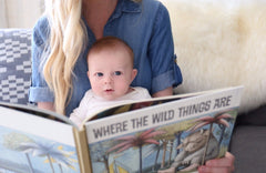 Your Baby's Amazing Ability to Learn