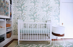 Baby Bedding 101: 7 Tips Every Parent Needs to Know