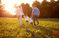 Ticks: Protecting Your Family from Danger