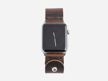 Apple Watch Band - Autumn Harvest