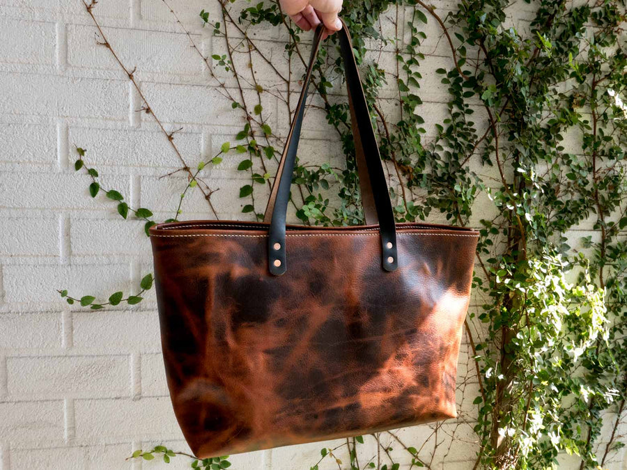 The 485 Tote