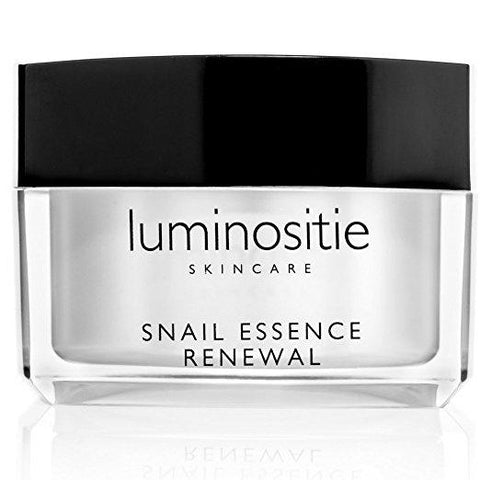 korean snail essence serum