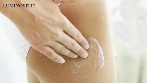 add cellulite firming gel