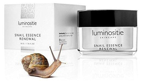Definitive Guide to Snail Secretion Filtrate: Benefits & Side ...