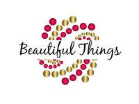 World of Beautiful Things