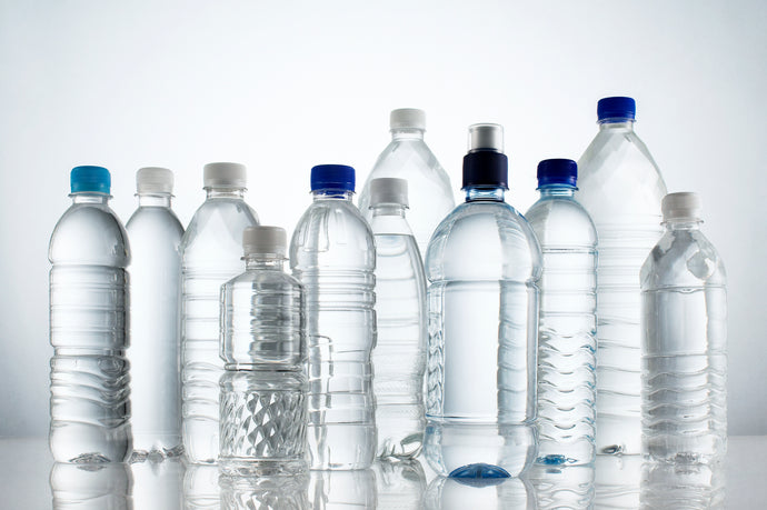 Top 5 Negative Side Effects Of BPA - And How To Avoid It
