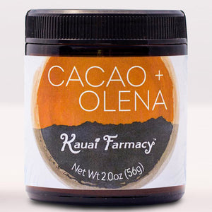 Cacao+Olena Powder