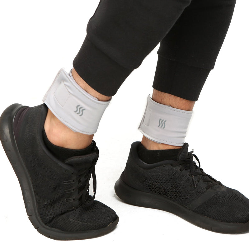 Ankle-Band
