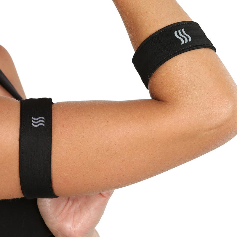 Multi-Position Band (2-Pack)