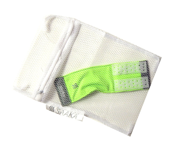 Best Mesh Wash Bag
