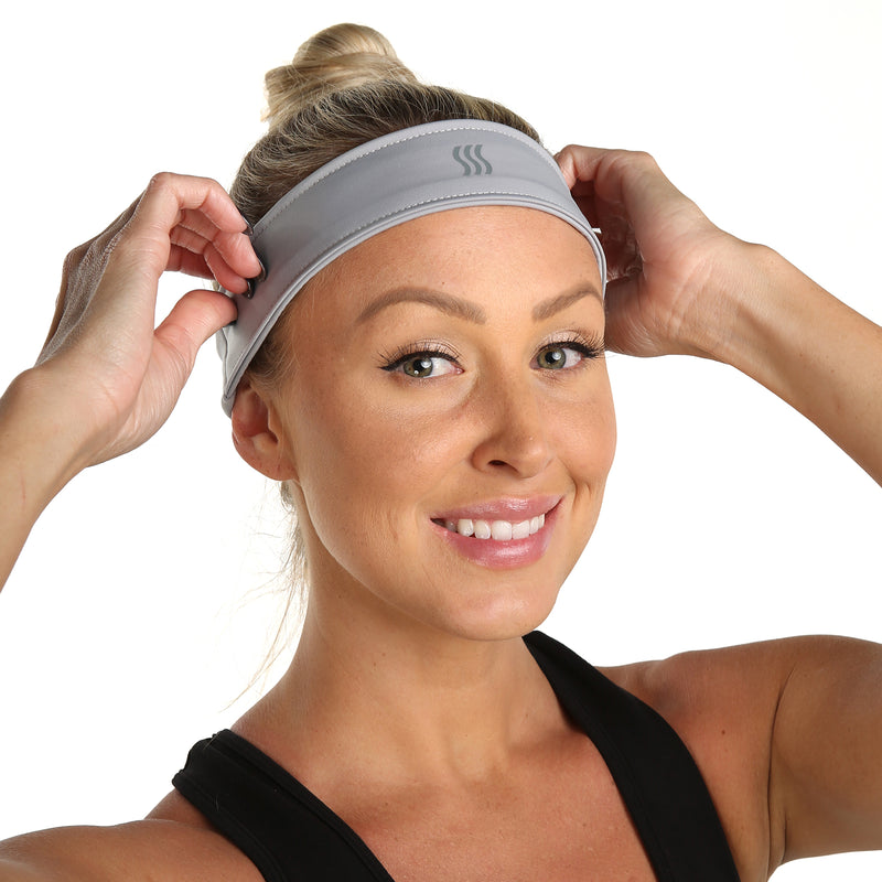Triathlon Headband