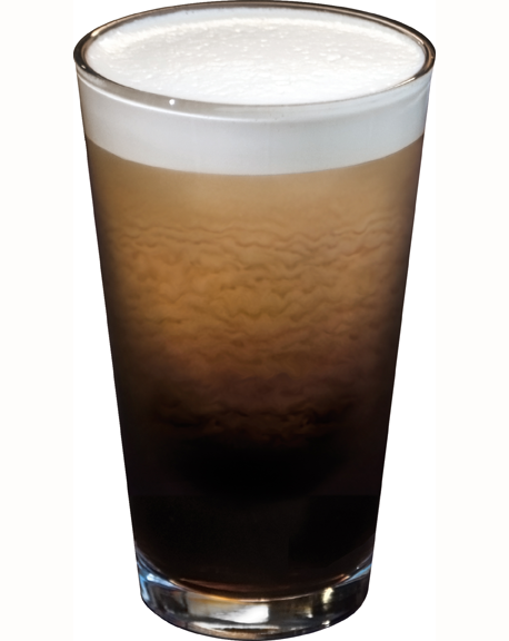 Introducing JoeTap Nitro Coffee!