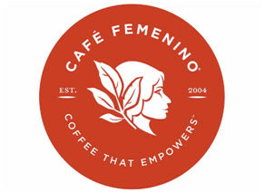 Café Femenino: Coffee with a Cause