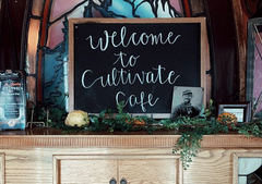 cultivate cafe jackson hole