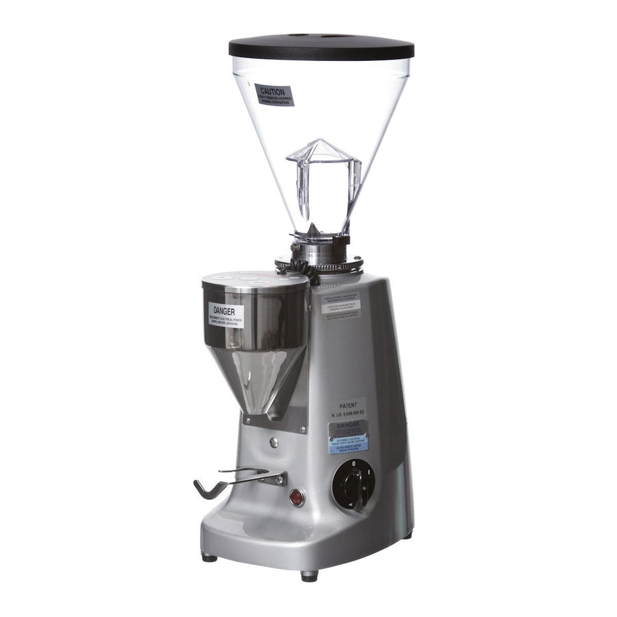 La Marzocco Mazzer Super Jolly Electronic Grinder - ADDITIONAL FREIGHT CHARGE AFTER CHECKOUT