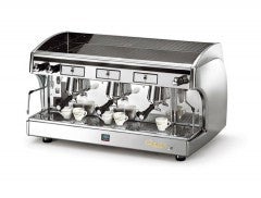 Astoria Perla Espresso Machine - 3 Group *CHECKOUT DOES NOT INCLUDE FREIGHT SHIPPING PRICE